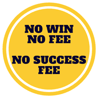 No win no Fee (4)