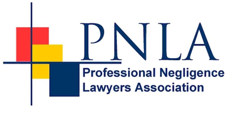 PNLA logo (003)