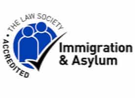 accred-immigration-logo