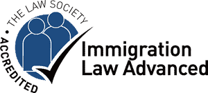 the-law-society-accredited-immigration-law-advance-logo-9513905996-seeklogo.com