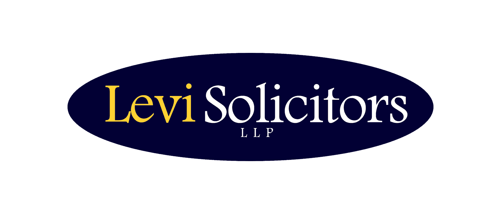 Naser Akhtar Author At Levi Solicitors Llp Page 4 Of 4