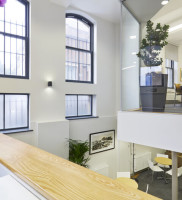 Bradford Office Inside – Bradford Office   Levi Solicitors Leeds Wakefield Bradford Manchester