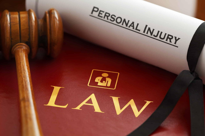 personal-injury-criminal-civil