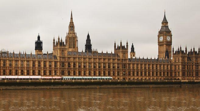 London parliament make it an easier process for first time buyers