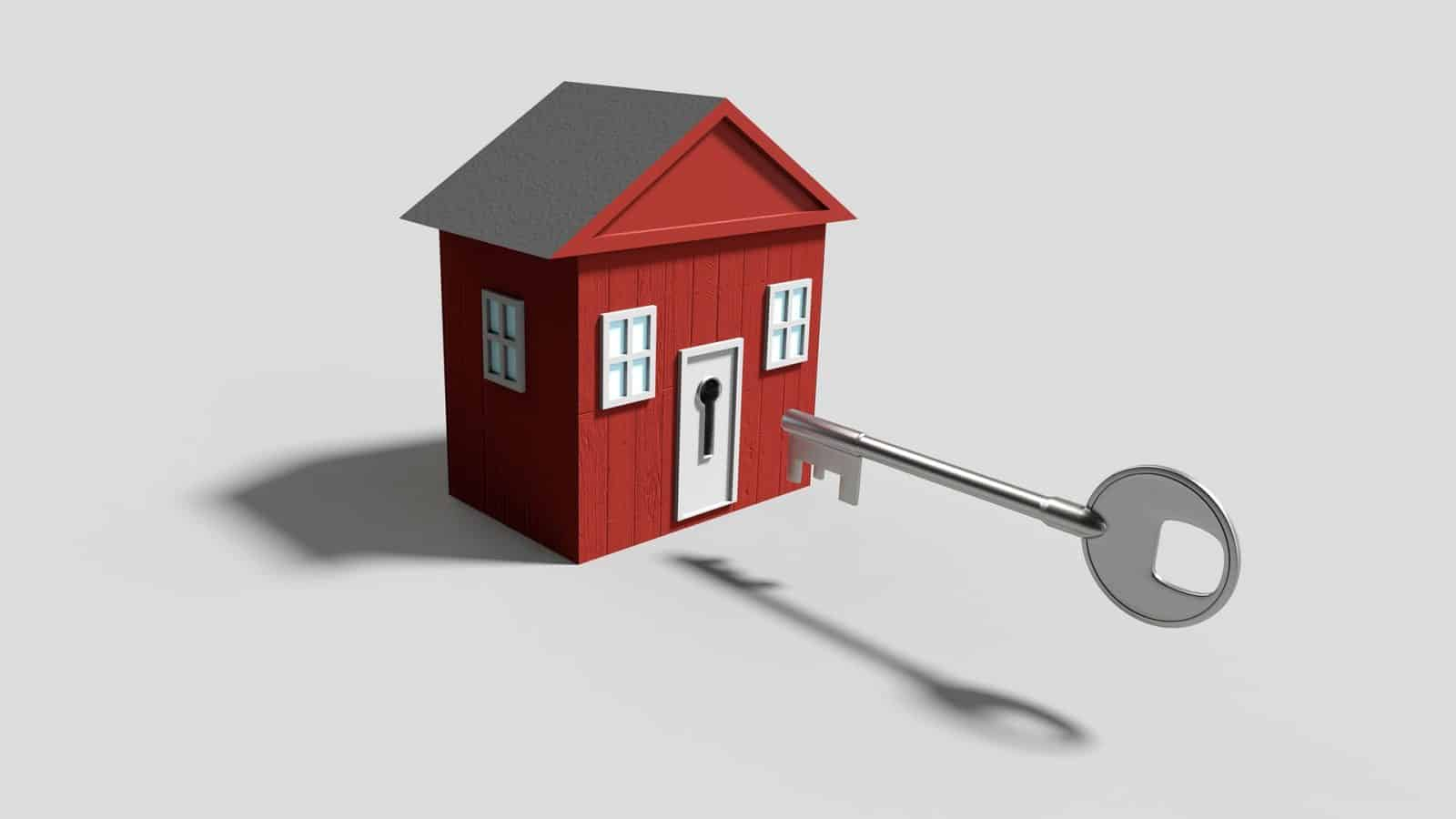 Evicting your tenant