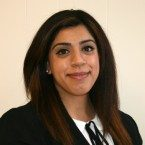Afsha Ayub | Levi Solicitors in Leeds, Wakefield and Manchester