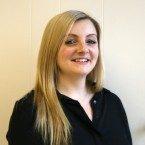 Lisa Wilson | Levi Solicitors in Leeds, Wakefield & Manchester